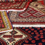 ancient handmade carpets and rugs-Arlington_Heights