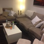 couch-cleaning-Arlington_Heights