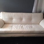 leather-sofa-cleaning-Arlington_Heights